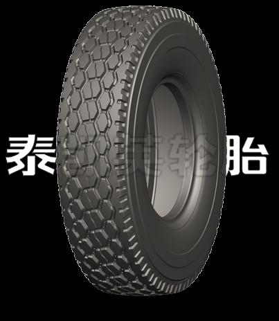 宽体自卸卡车轮胎,矿山车轮胎,重型自卸车轮胎,ETAT