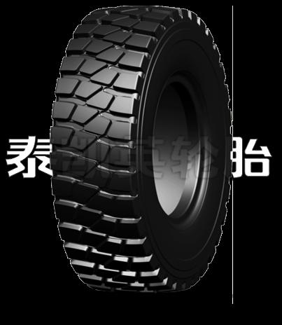 宽体自卸卡车轮胎,矿山车轮胎,重型自卸车轮胎,ETRT2