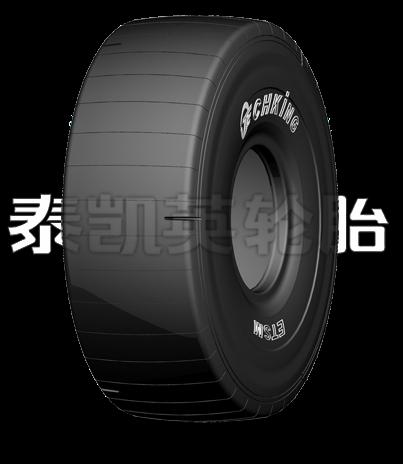 铲运机轮胎,井下运矿车轮胎,井下作业轮胎,井下作业车轮胎,ETSM