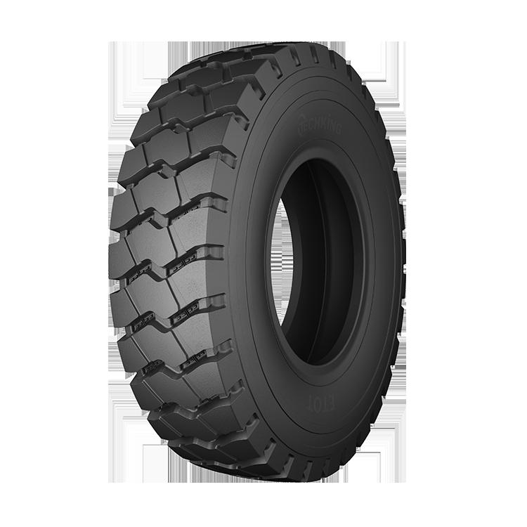 提梁机轮胎,运梁机轮胎,沙地油罐车轮胎,特种作业(高铁,沙地)轮胎,ETOT