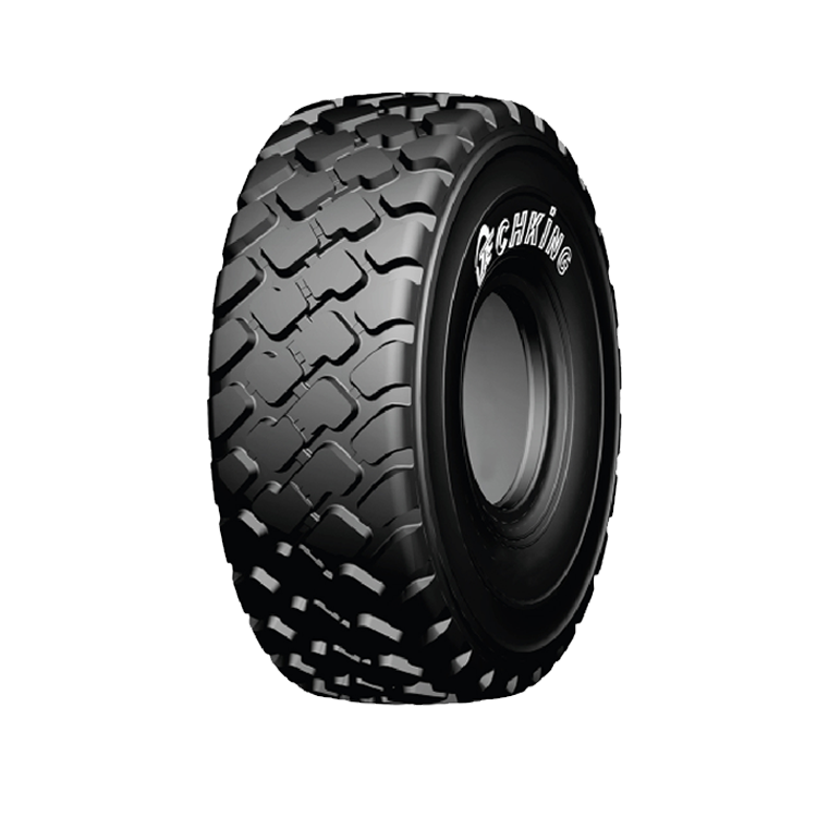提梁机轮胎,运梁机轮胎,沙地油罐车轮胎,特种作业(高铁,沙地)轮胎,ET5A