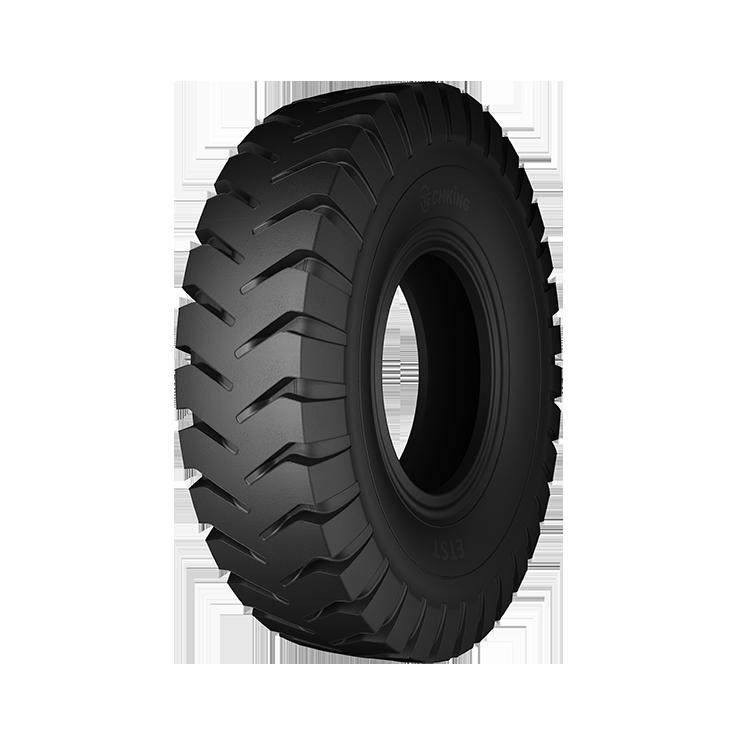 铲运机轮胎,井下运矿车轮胎,井下作业轮胎,井下作业车轮胎,ETST
