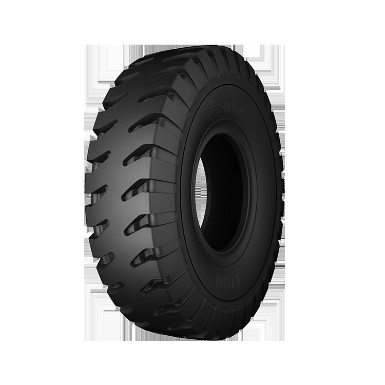 铲运机轮胎,井下运矿车轮胎,井下作业轮胎,井下作业车轮胎,ETUM