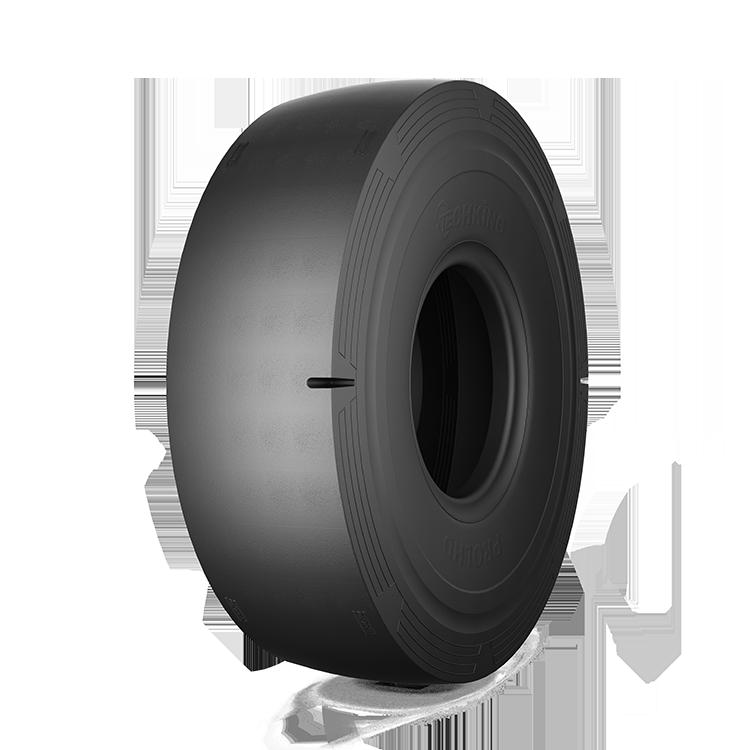 铲运机轮胎,井下运矿车轮胎,井下作业轮胎,井下作业车轮胎,PROLHD