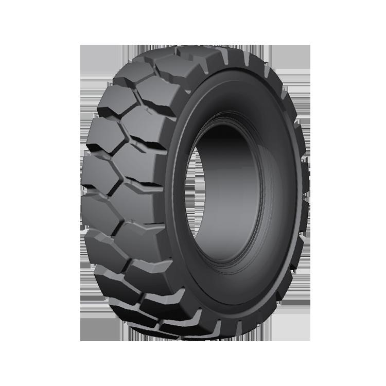 铲运机轮胎,井下运矿车轮胎,井下作业轮胎,井下作业车轮胎,TKUS
