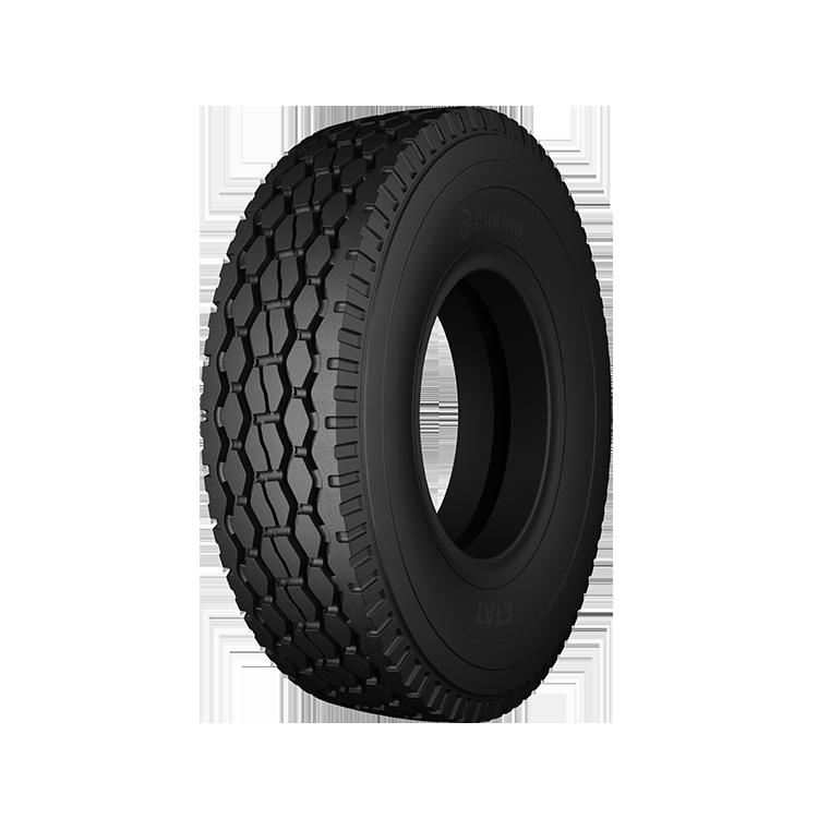 宽体自卸卡车轮胎,矿山车轮胎,重型自卸车轮胎,ETAT-E2