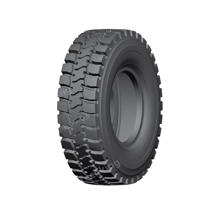 宽体自卸卡车轮胎,矿山车轮胎,重型自卸车轮胎,ETOK