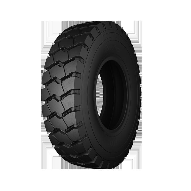 宽体自卸卡车轮胎,矿山车轮胎,重型自卸车轮胎,ETOT