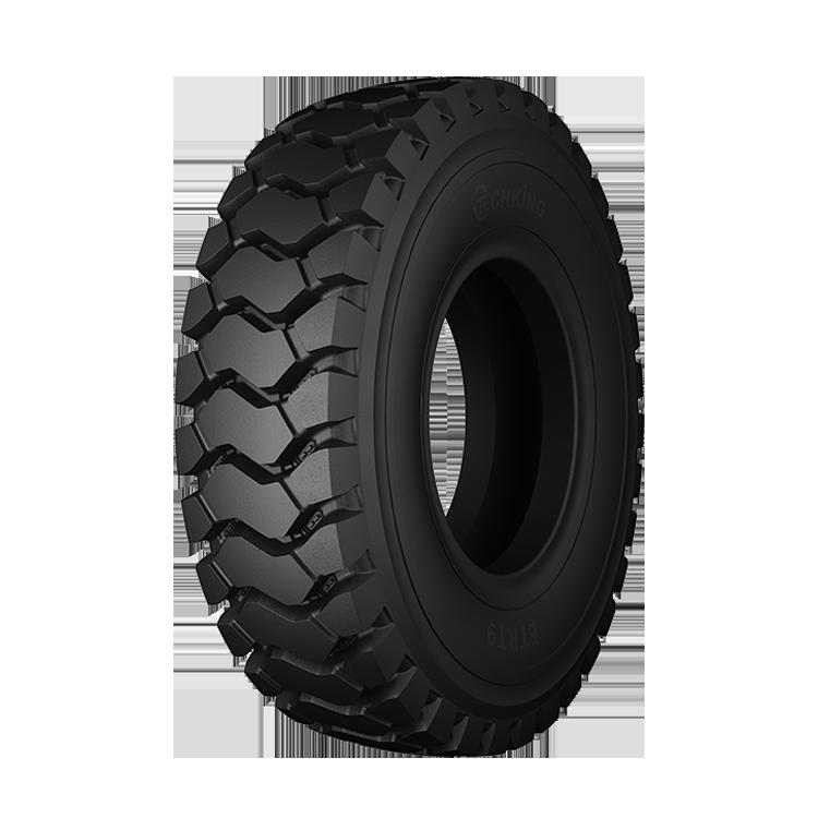 宽体自卸卡车轮胎,矿山车轮胎,重型自卸车轮胎,ETRT9-E4