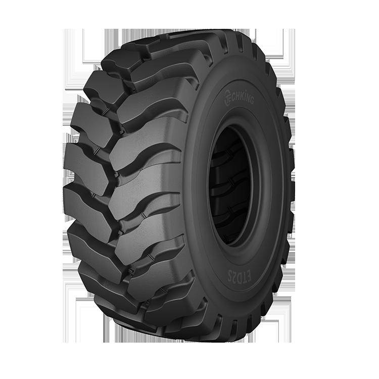 装载机轮胎,推土机轮胎,平地机轮胎,ETD2S