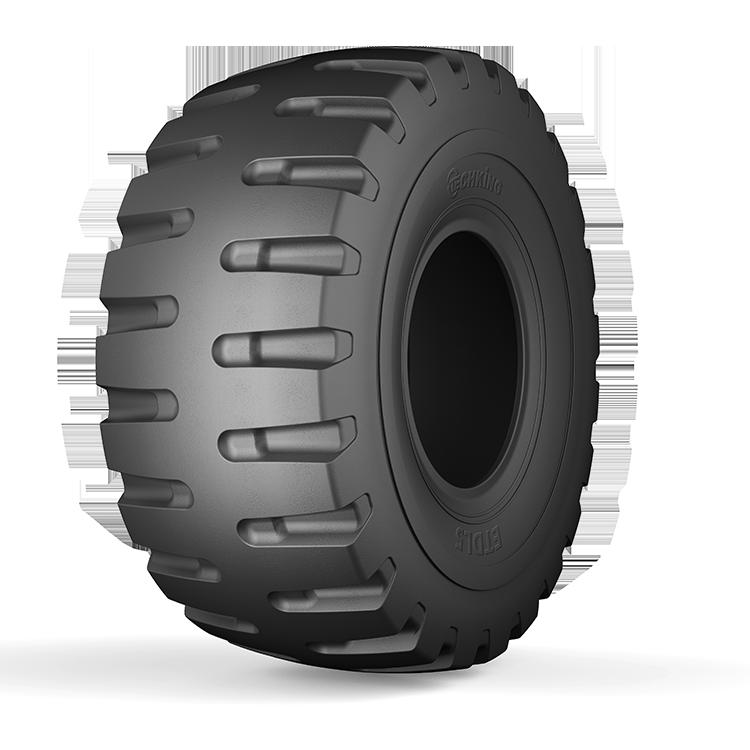 装载机轮胎,推土机轮胎,平地机轮胎,ETDL5