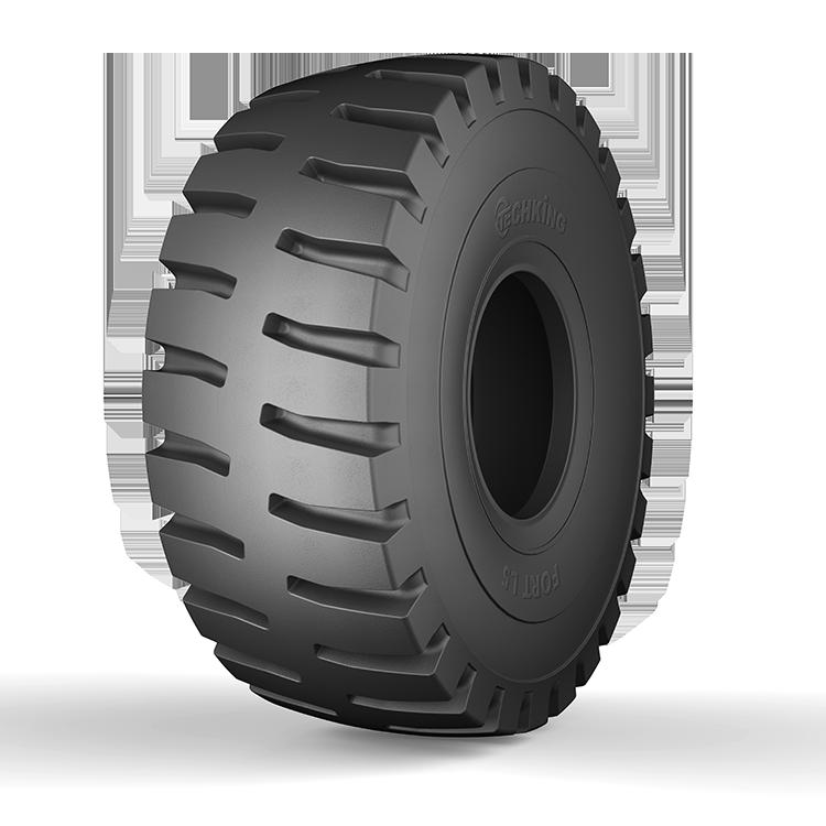 装载机轮胎,推土机轮胎,平地机轮胎,FORT L5