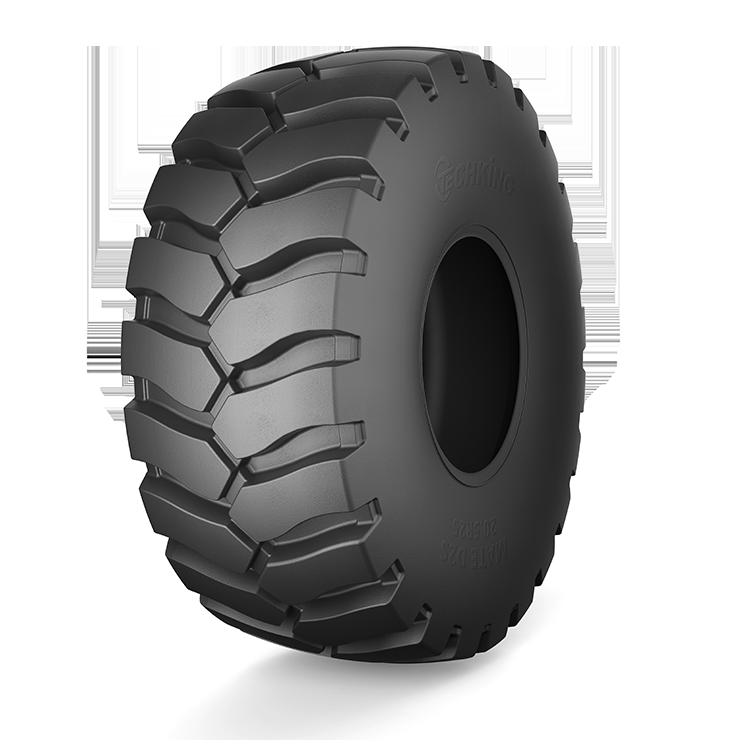 装载机轮胎,推土机轮胎,平地机轮胎,MATE D2S