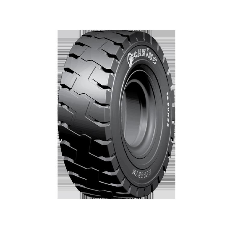 特殊用途工程轮胎,ETPORTM