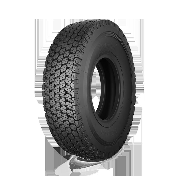 刚卡轮胎,铰卡轮胎,运土作业轮胎,矿山车轮胎,ETSNOW