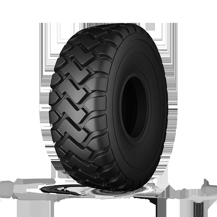 刚卡轮胎,铰卡轮胎,运土作业轮胎,矿山车轮胎,MATE E3L3