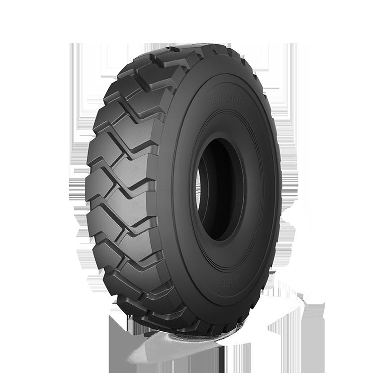 刚卡轮胎,铰卡轮胎,运土作业轮胎,矿山车轮胎,MATE G2