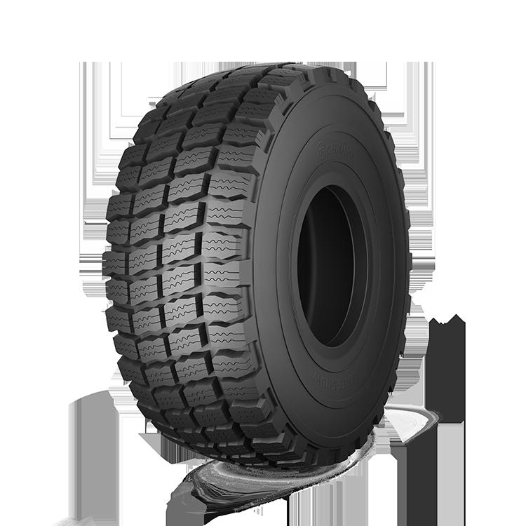 刚卡轮胎,铰卡轮胎,运土作业轮胎,矿山车轮胎,MATE SNOW
