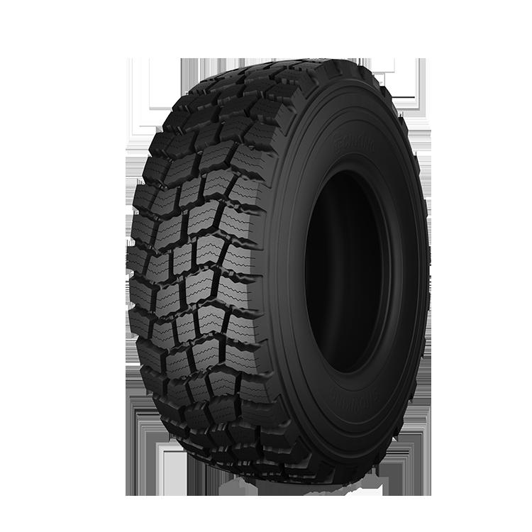 刚卡轮胎,铰卡轮胎,运土作业轮胎,矿山车轮胎,SNOWKING